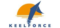 Keelforce Logo